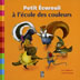 picturebook ecureuil